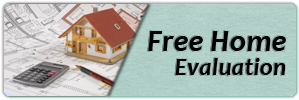 Free Home Evaluation, NADEEM AHMED REALTOR